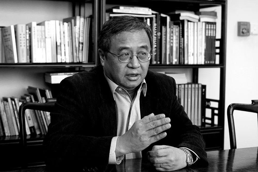 全国人大代表王敏刚3月11日逝世