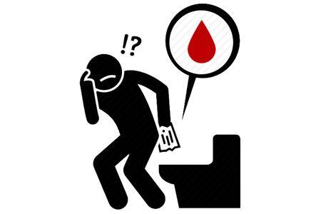 喜欢蹲在厕所玩手机的人,小心危险空投而降