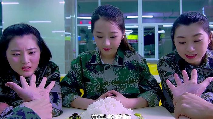 司马靖:我真没有谈过女朋友,我的双手能作证!