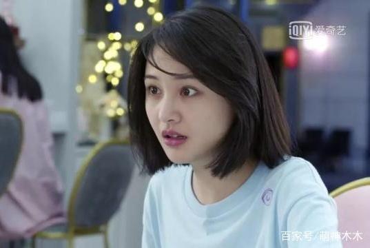 《青春斗》收视低迷不该全由郑爽背锅?剧情老套台词落伍是主因
