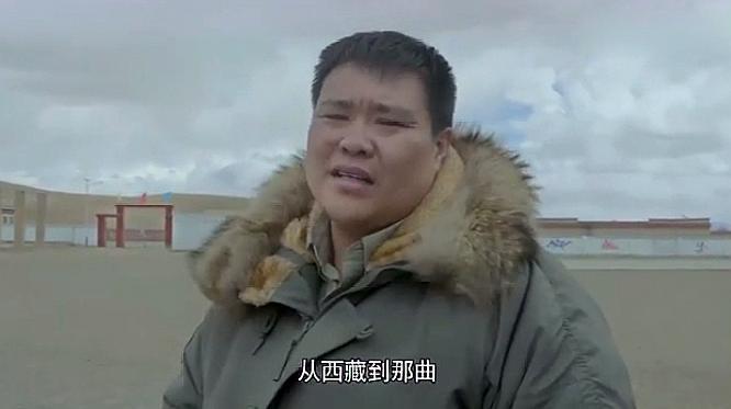 张梁记:这是世界上海拔最高的学校之一,老师无一例外都是年轻人