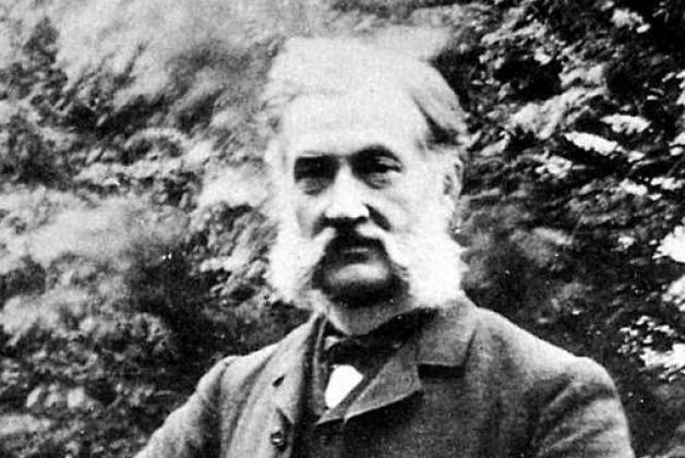 科学史上的悬案:发明家失踪,爱迪生涉嫌谋杀
