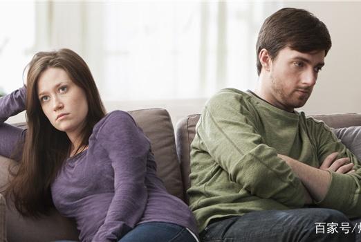 """""""你一月才五千,怎么养活我女儿"""",男子的回答,令岳母刮目相看"""