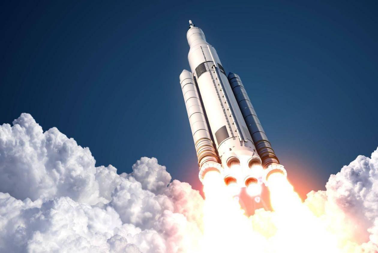 彭斯要求5年登月,不满波音:将换SpaceX!波音:换谁都不行!