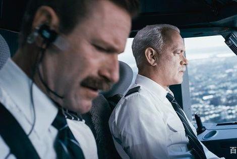 飞机少加11256公斤燃油,结果坠机途中,竟然不小心创下世界纪录