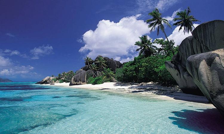 旅行美景篇:分享一组秀美的风景照片浏览,你喜欢吗?