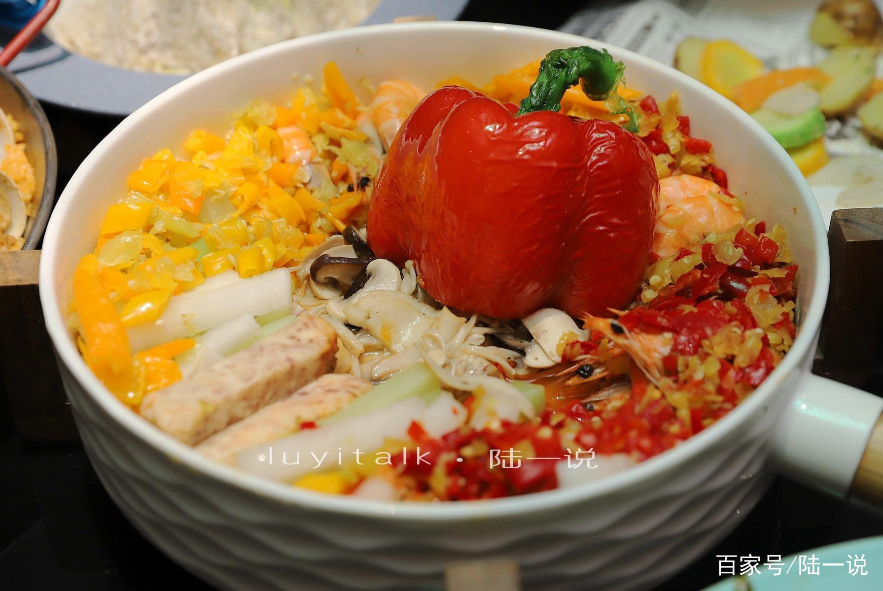 玩虾十八式,厦门这家虾店,出品几十种虾料理,人均不过百元