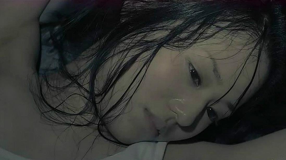 苍井空主演的香港剧情片,不得不打马赛克,看完让人热血沸腾!
