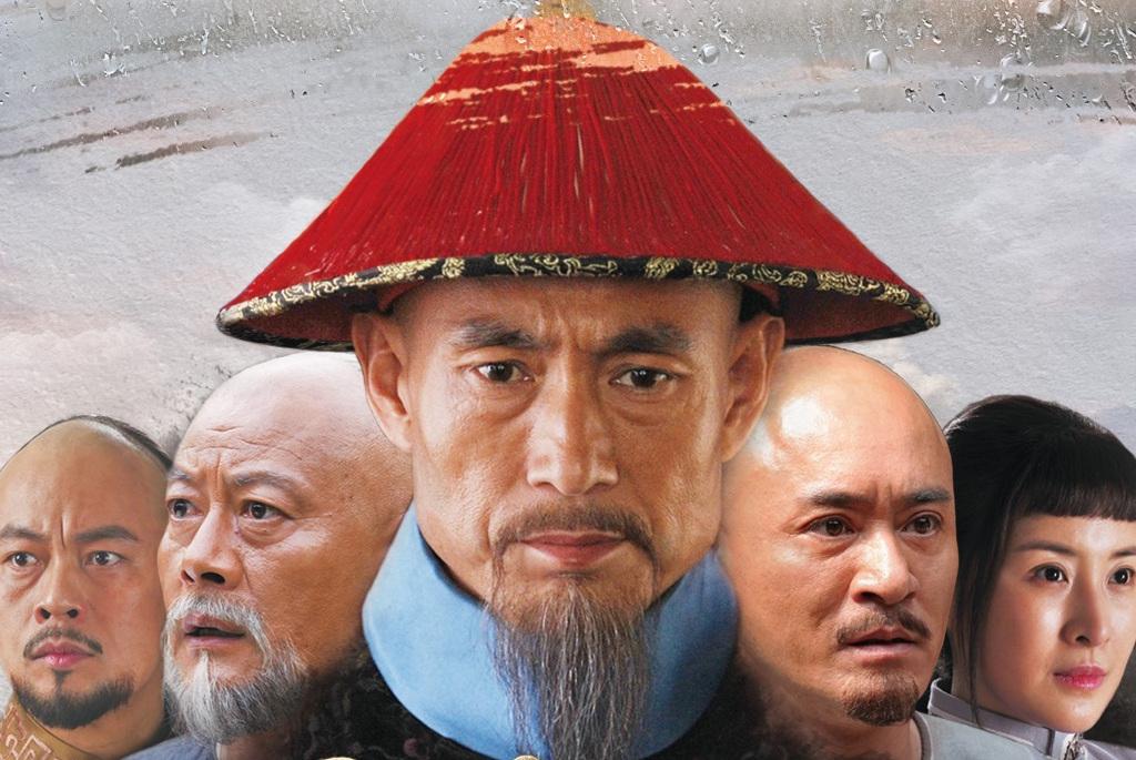 """清代两江总督是个什么官?让康熙亲命的""""天下第一廉吏""""来告诉你"""