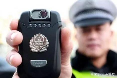 公安民警执法权威不容侵犯