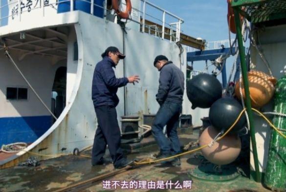 李胜利事件,曝光前总统丑闻,调查沉船内幕,他是背后的神秘推手