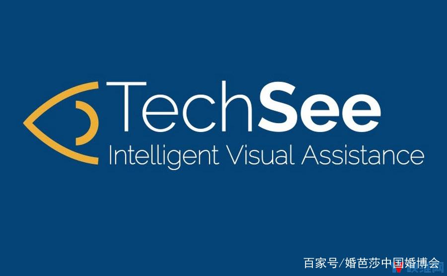 以色列AR创企TechSee完成1600万美元B轮融资