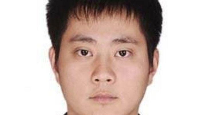 民警王玮龙,生死关头舍命救战友不幸牺牲,年仅29岁!
