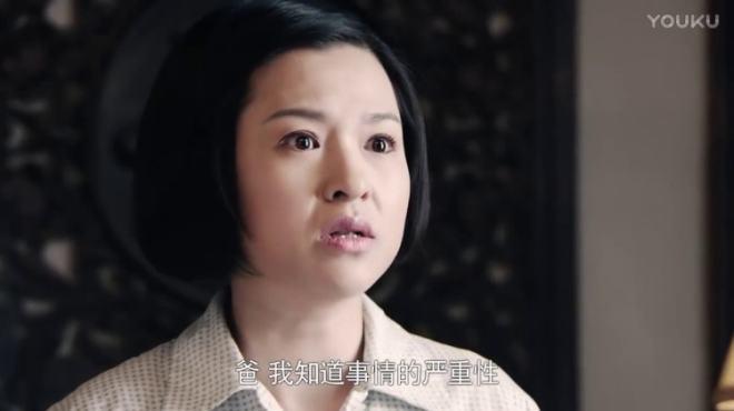 娄小娥和傻柱好上刺激了许大茂,娄小娥父母决定实行以前的计划