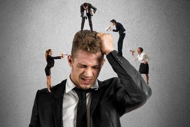 裸辞后,心情即解脱又焦躁 是立刻找工作还是先放松下自己?