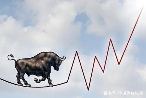 股市逼空式上涨 踏空者该如何应对?
