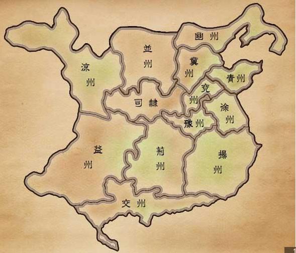 西漢地圖全圖_地圖海南郡地圖全圖_重慶市地圖地圖全圖