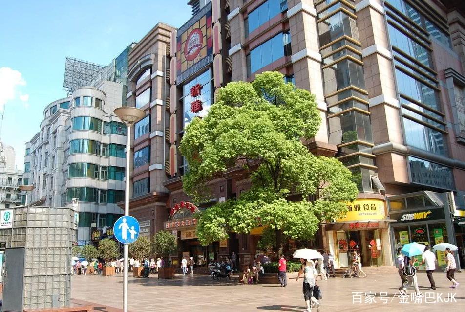 """重庆最""""坑人""""的景点,游客的回答很新奇,和你想的并不一样"""