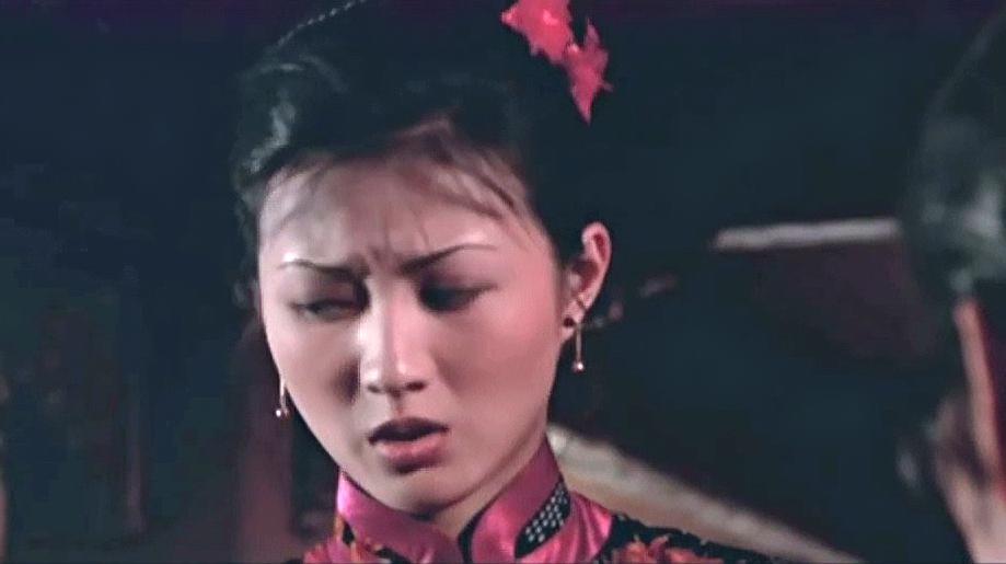 70年代的武打电影,香港经典武侠片,值得一看!