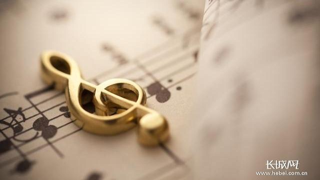 2019年河北省普通高等学校招生音乐类专业统考声乐合格分数线为120分