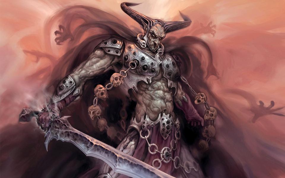 4本末世小说,末世降临怪物横行,看男主逆天夺命用生命