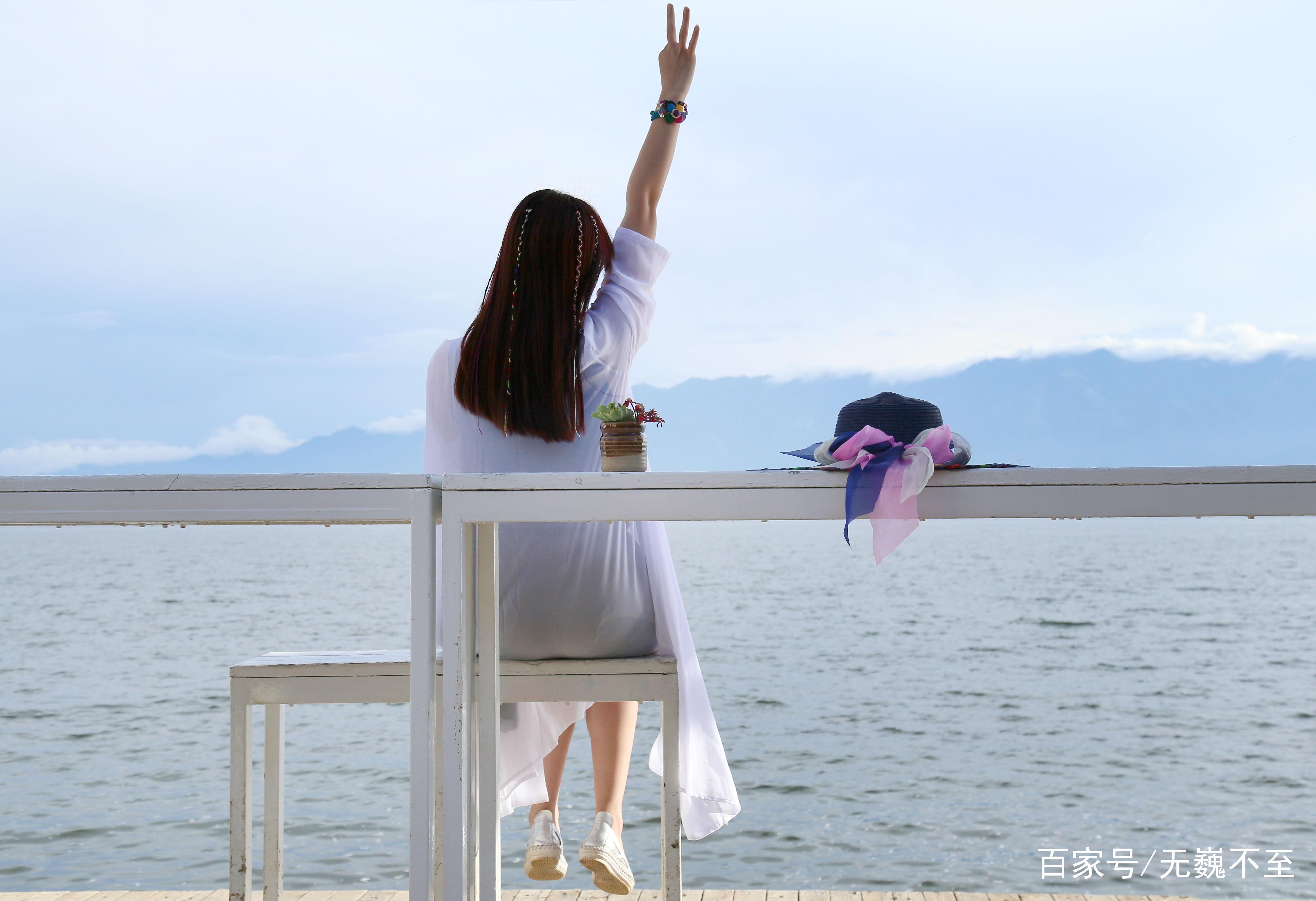 美女攻略岛的南诏风情南诏.争霸战塔风情防图片