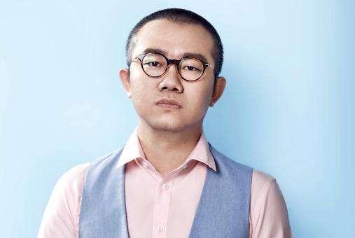 2019涂磊老师经典语录,精辟犀利,一针见血!