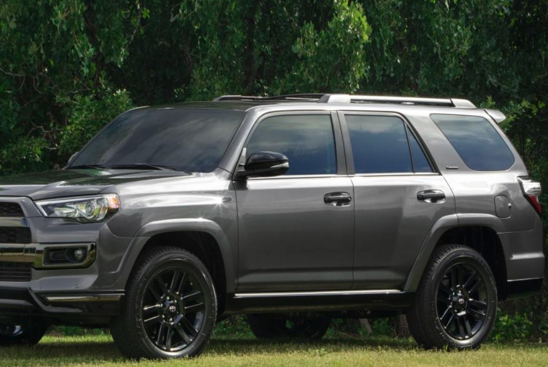 这车若卖28万将成爆款,比路虎还霸气,不用再看普拉多、途昂