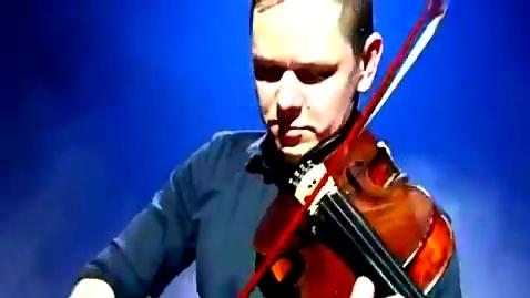 金曲faded faded 小提琴版