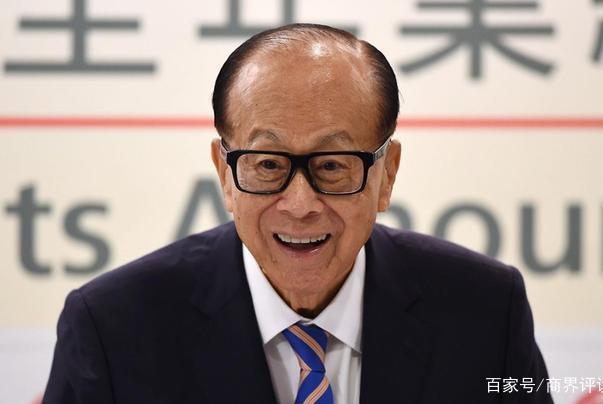 妹夫帮他在北京盖楼收租,现一年赚28亿,他却只给妹夫1800万年薪
