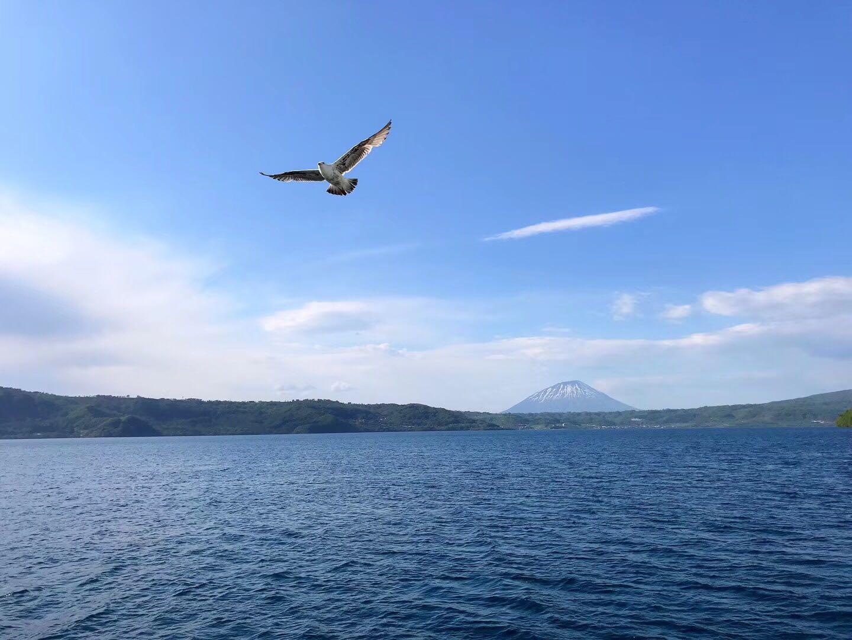 这首《观沧海》,让你认识一个比历史故事更真实的曹操