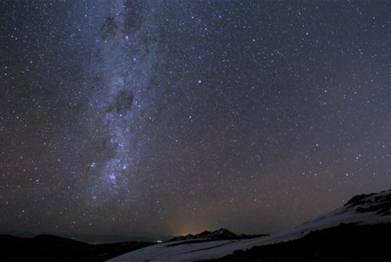 距离多远还能看到太阳?哈勃望远镜能在140万光年外看到!