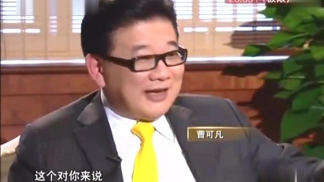 爆料对女演员特别照顾姜文导演