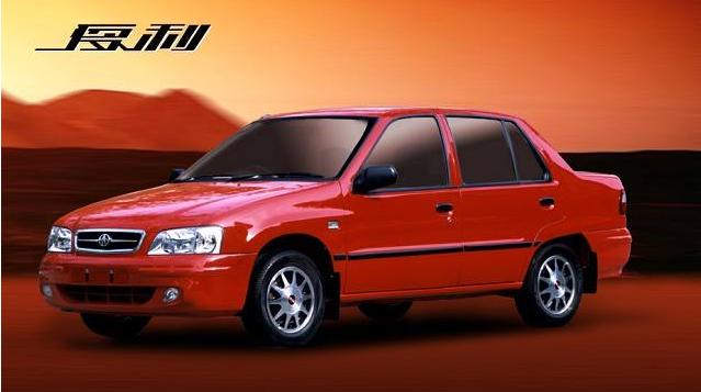 全身都宝的SUV,大众的变速箱,丰田的发动机,合资品质仅7万