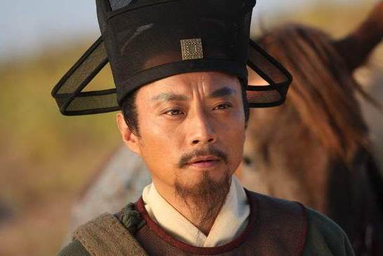 宋江只是个小小押司,他哪来的钱仗义疏财?