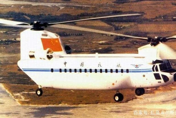 印度新型直升机到货,印媒表示超过中国,听到后一个消息赶紧闭嘴