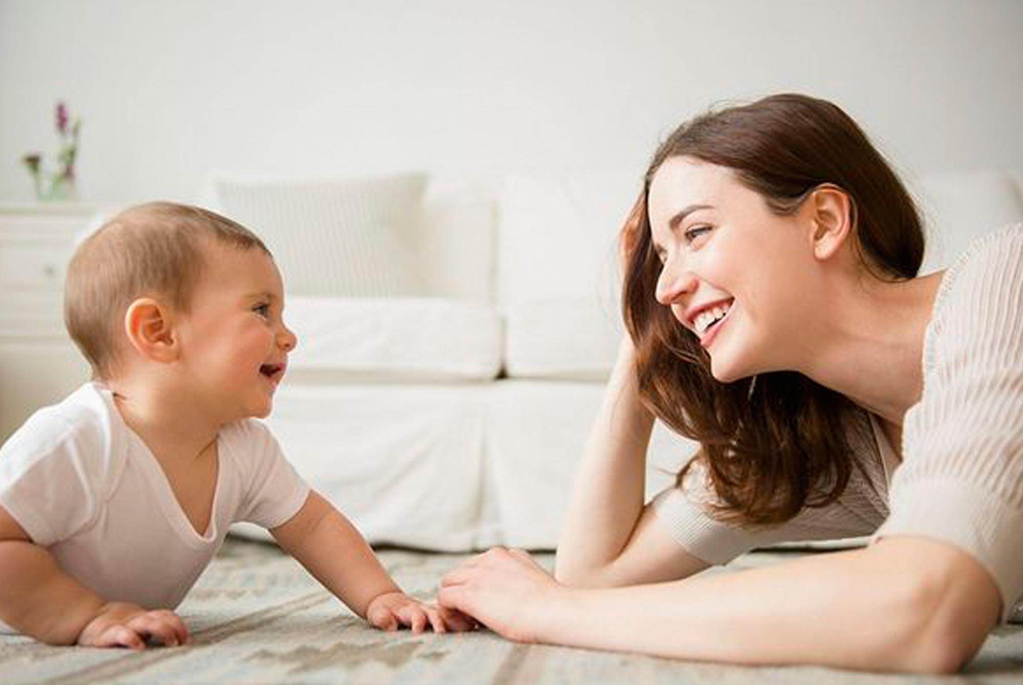 试管婴儿越来越普遍,和正常婴儿在这方面的差别,科学解释这样说