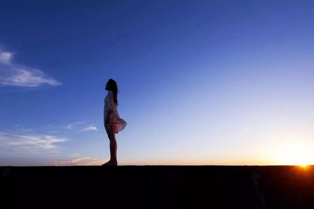 德孝中华周刊文摘:遇到这4种情况,请务必收起你的善良