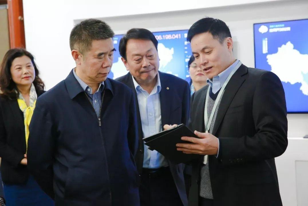 科大讯飞牵手建设银行,共创智慧金融服务体系