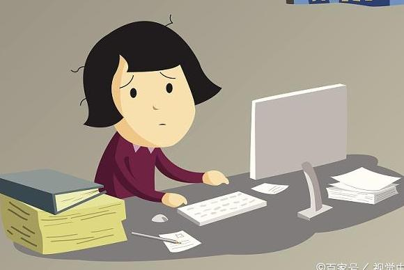 快三十岁了,还要不要装行去学编程,现在学习还来得及吗?