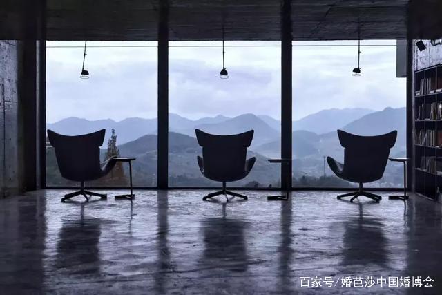 中国最美的100家民宿院子 看看你城市有几家(一) 推荐 第45张