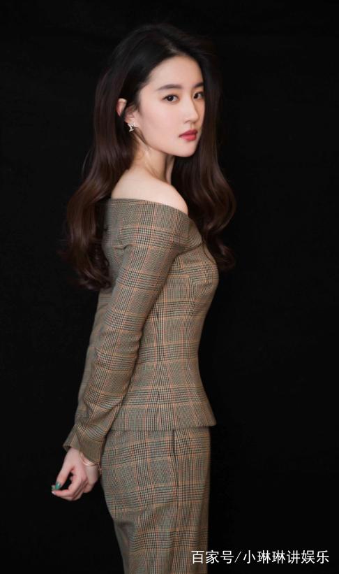 色情一级演员有哪些_出生于湖北省武汉市,影视女演员,歌手,毕业于北京电影学院2002级表演