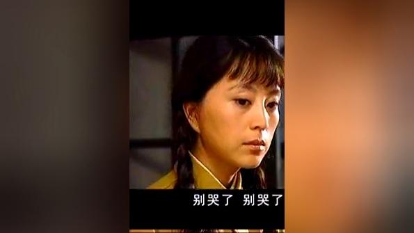 陈小艺这种晕法,孙红雷不晕也懵逼了—《军歌嘹亮》