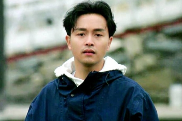 5岁出演87版《红楼梦》,退圈后成剑桥硕士,29岁不幸遇车祸身亡