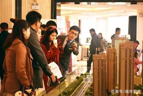 房产投资同比下降35.3%,海南正在起变化