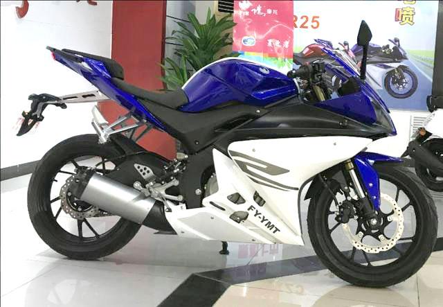 摩托 摩托车 640_443