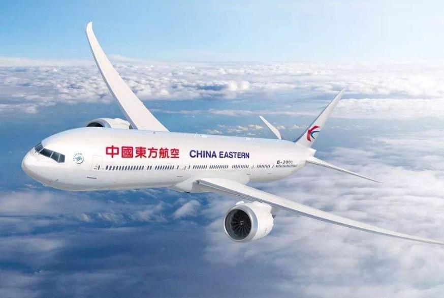 客机上乘客突发不适,39吨汽油抛洒空中,20多万元瞬间没了