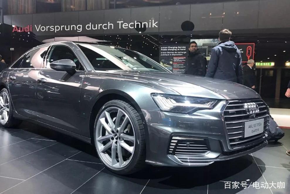 日内瓦车展全面电气化 哪些新能源车将进入中国?