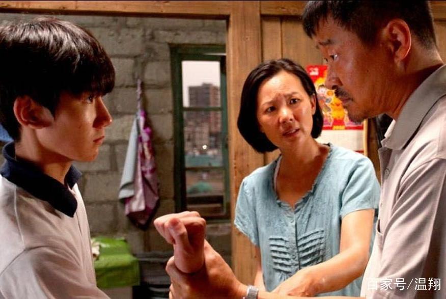 导演王小帅朋友圈电影宣传语引争议,王源出演,票房不到四千万