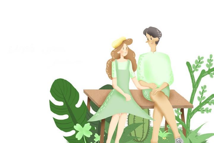 """真正懂得""""爱你""""的男人,往往不只是想着""""睡"""""""